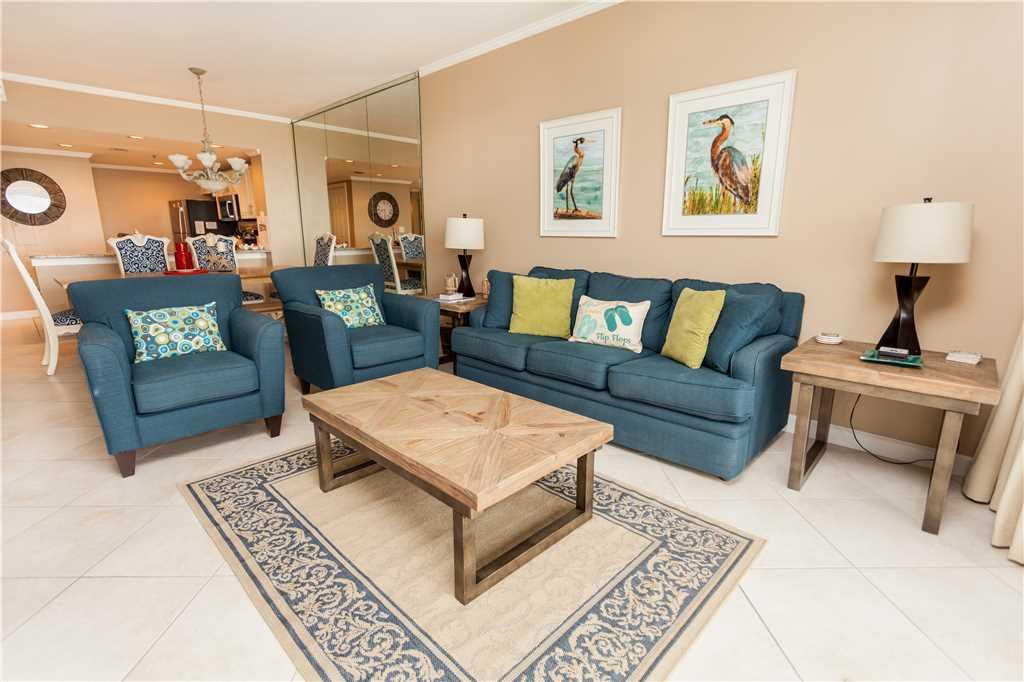 Sterling Shores 407 Destin Condo rental in Sterling Shores in Destin Florida - #5