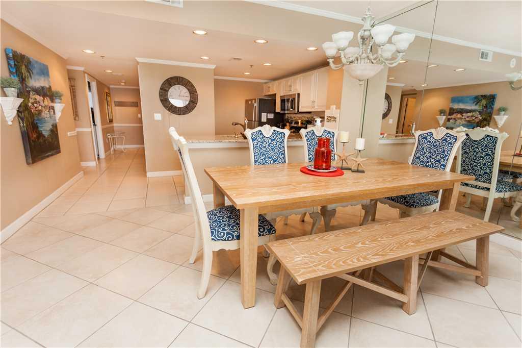 Sterling Shores 407 Destin Condo rental in Sterling Shores in Destin Florida - #7