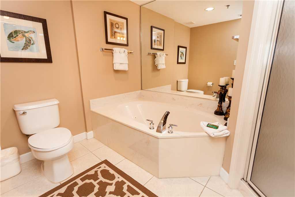 Sterling Shores 407 Destin Condo rental in Sterling Shores in Destin Florida - #10