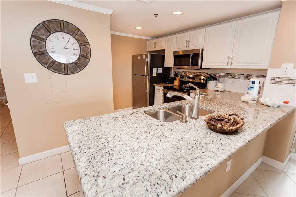 Sterling Shores 407 Destin Condo rental in Sterling Shores in Destin Florida - #13