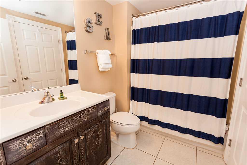 Sterling Shores 407 Destin Condo rental in Sterling Shores in Destin Florida - #14