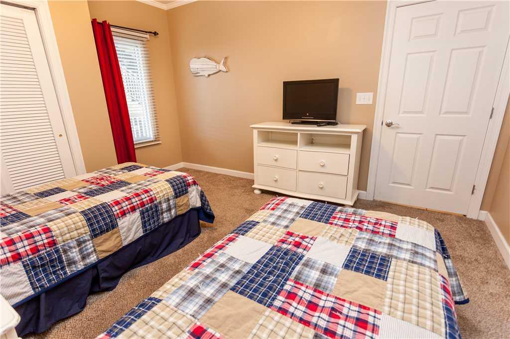 Sterling Shores 407 Destin Condo rental in Sterling Shores in Destin Florida - #16