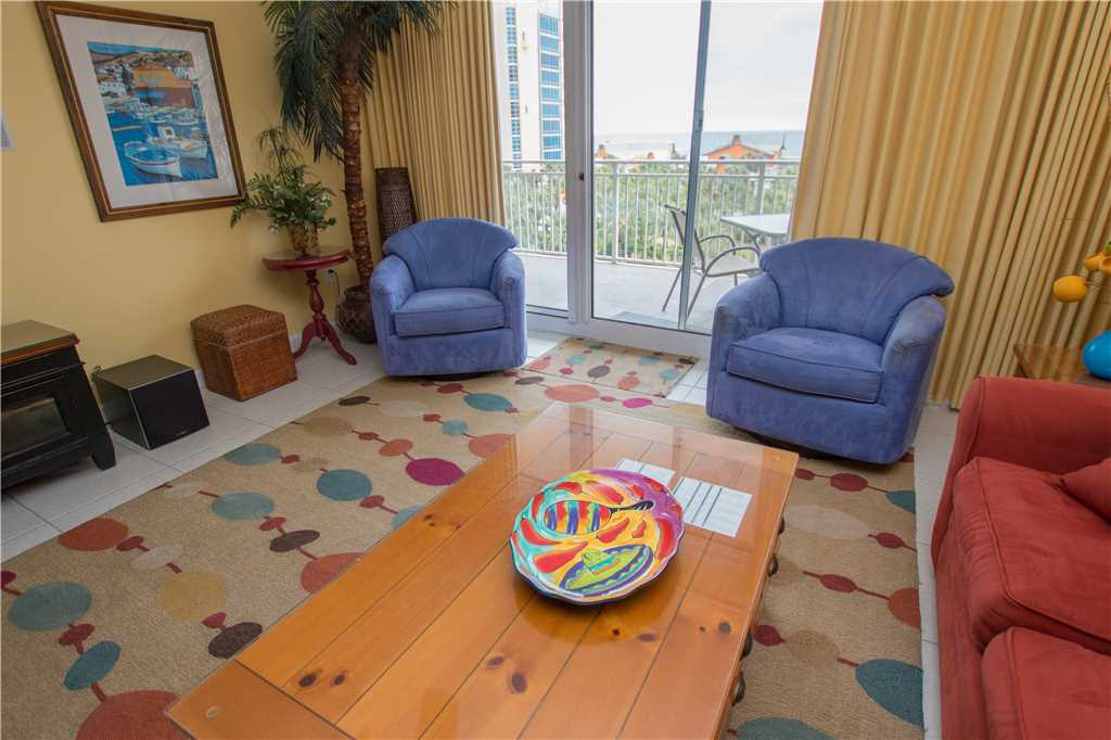 Sterling Shores 409 Destin Condo rental in Sterling Shores in Destin Florida - #1