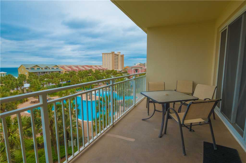 Sterling Shores 409 Destin Condo rental in Sterling Shores in Destin Florida - #2