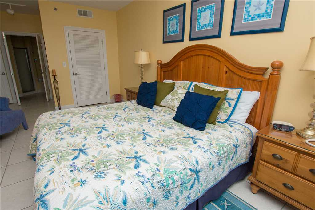 Sterling Shores 409 Destin Condo rental in Sterling Shores in Destin Florida - #3