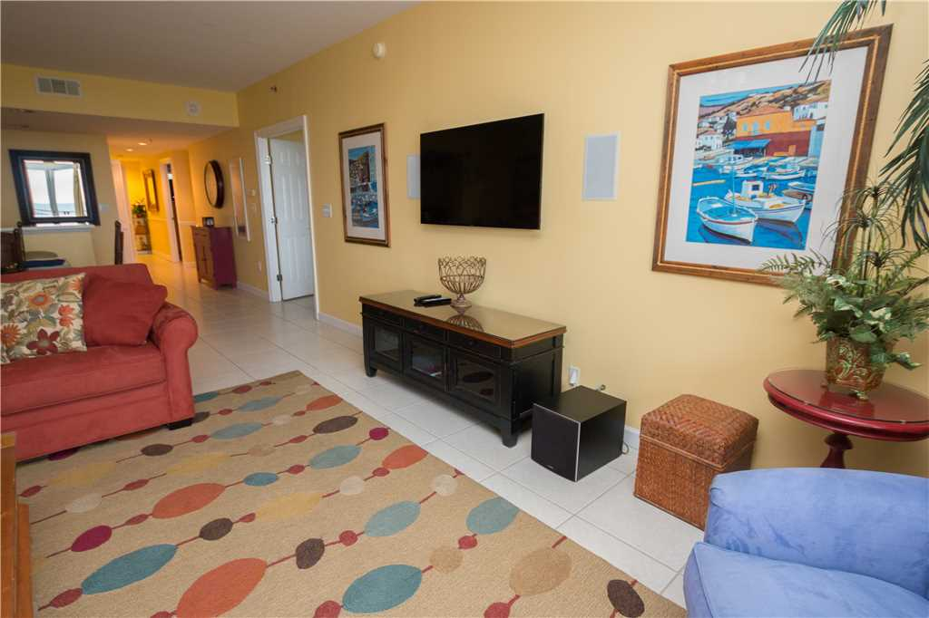Sterling Shores 409 Destin Condo rental in Sterling Shores in Destin Florida - #6
