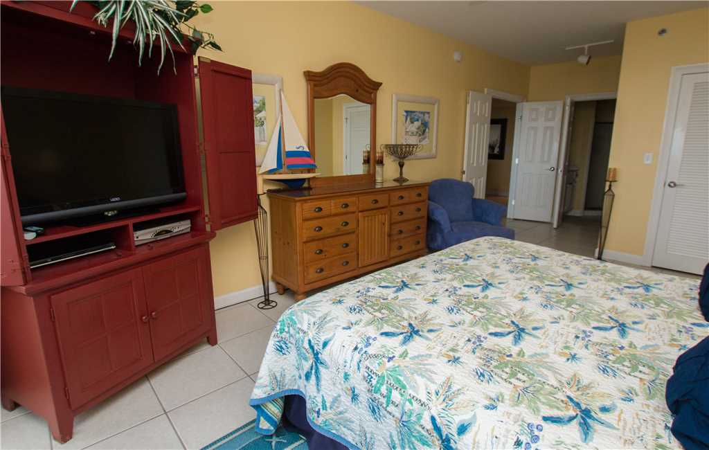 Sterling Shores 409 Destin Condo rental in Sterling Shores in Destin Florida - #10