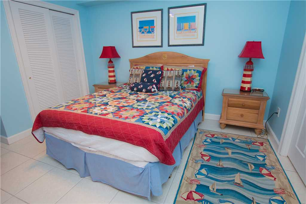 Sterling Shores 409 Destin Condo rental in Sterling Shores in Destin Florida - #13