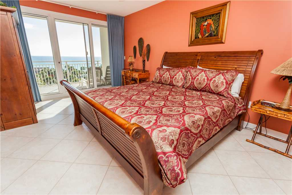 Sterling Shores 507 Destin Condo rental in Sterling Shores in Destin Florida - #3