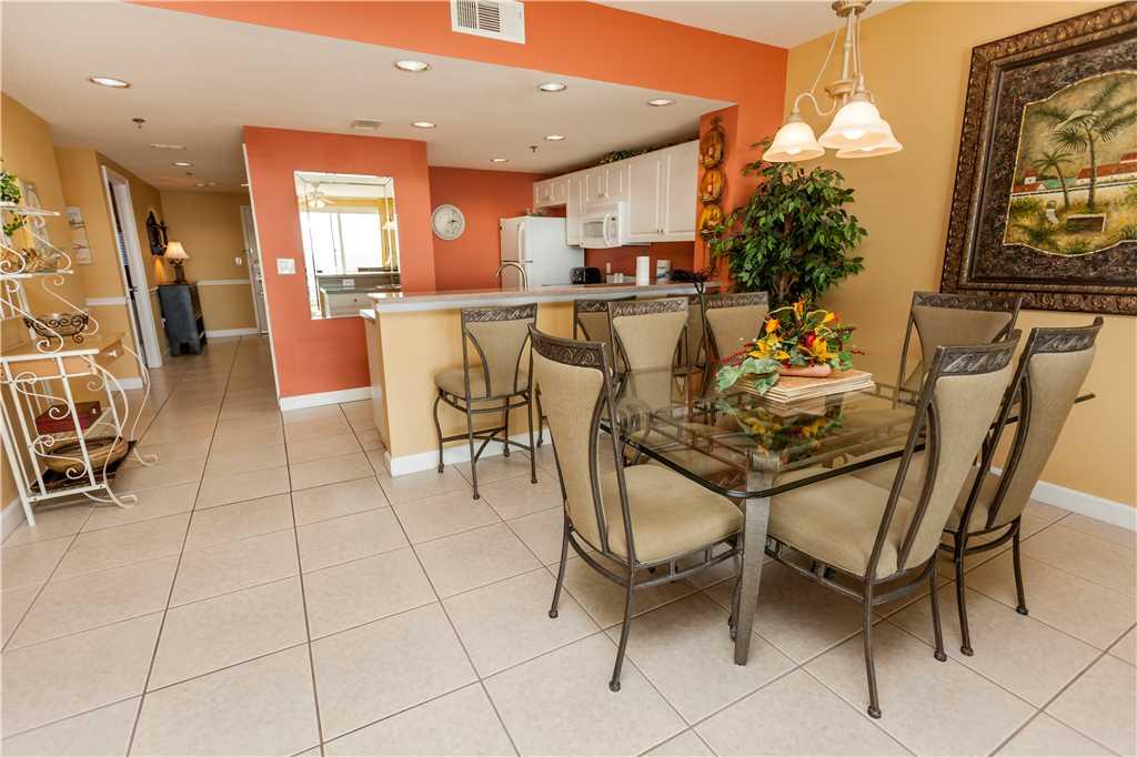 Sterling Shores 507 Destin Condo rental in Sterling Shores in Destin Florida - #5