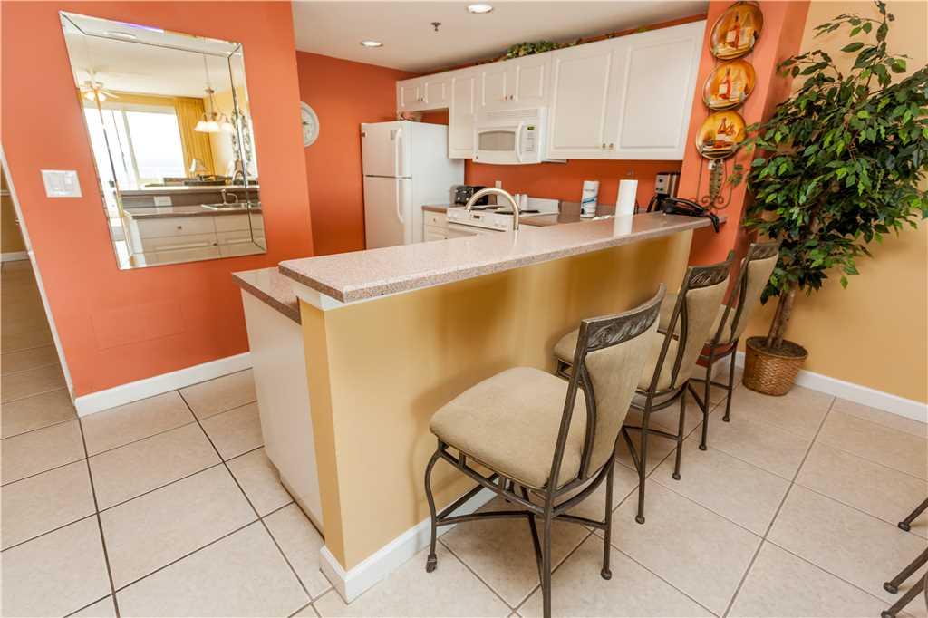 Sterling Shores 507 Destin Condo rental in Sterling Shores in Destin Florida - #6