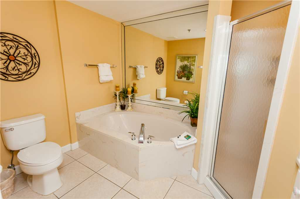 Sterling Shores 507 Destin Condo rental in Sterling Shores in Destin Florida - #9
