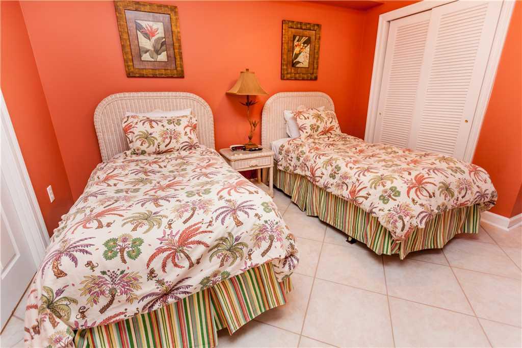 Sterling Shores 507 Destin Condo rental in Sterling Shores in Destin Florida - #10