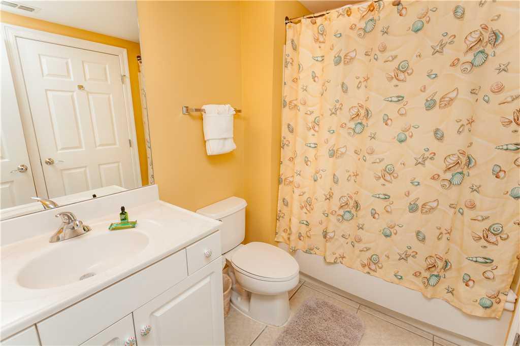 Sterling Shores 507 Destin Condo rental in Sterling Shores in Destin Florida - #12
