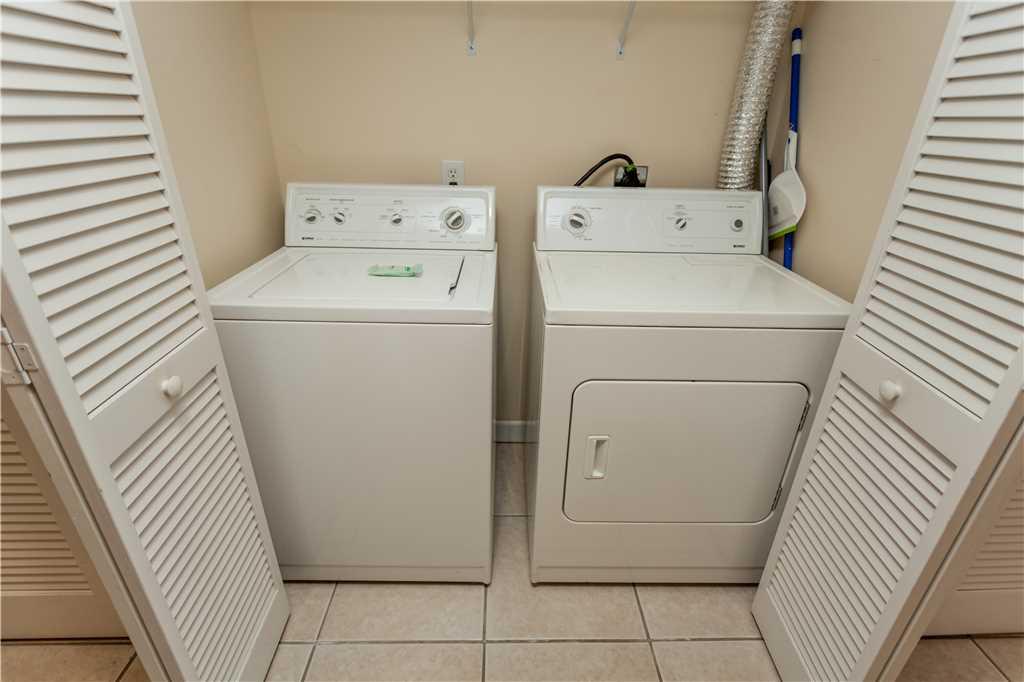 Sterling Shores 507 Destin Condo rental in Sterling Shores in Destin Florida - #13
