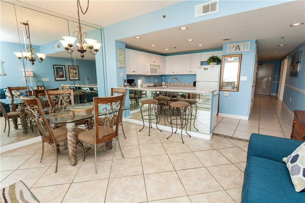 Sterling Shores 510 Destin Condo rental in Sterling Shores in Destin Florida - #5