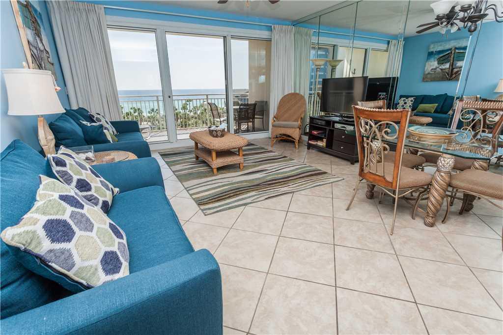 Sterling Shores 510 Destin Condo rental in Sterling Shores in Destin Florida - #6