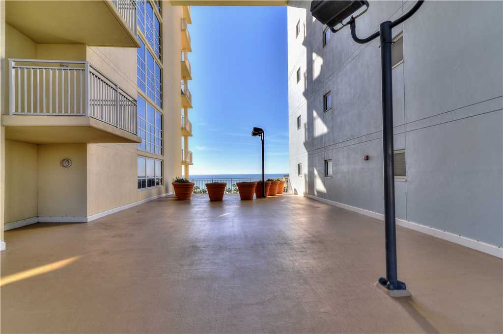 Sterling Shores 607 Destin Condo rental in Sterling Shores in Destin Florida - #13