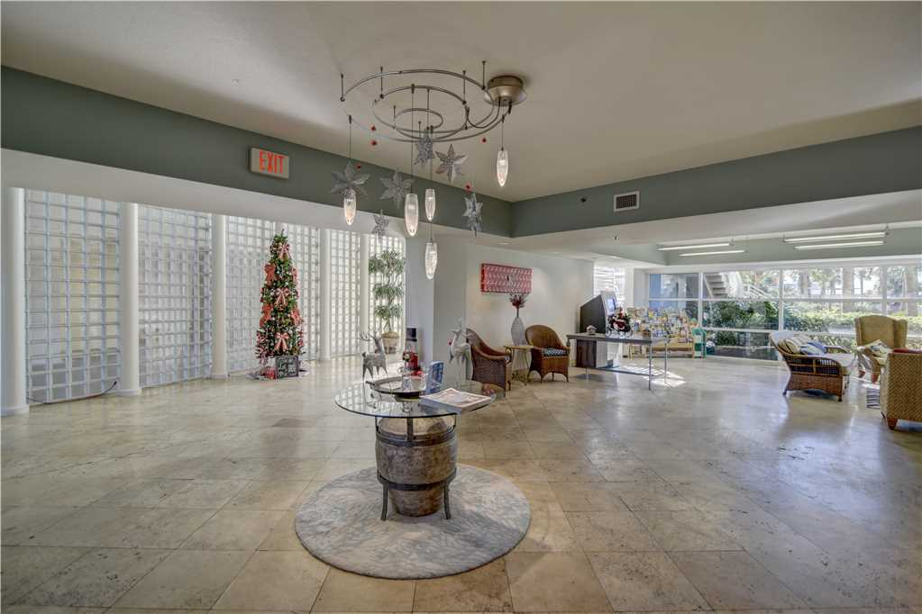 Sterling Shores 607 Destin Condo rental in Sterling Shores in Destin Florida - #17
