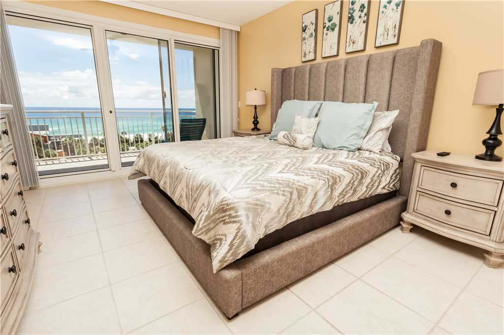 Sterling Shores 608 Destin Condo rental in Sterling Shores in Destin Florida - #3