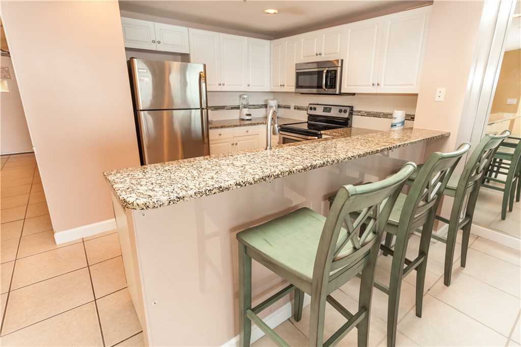 Sterling Shores 608 Destin Condo rental in Sterling Shores in Destin Florida - #9
