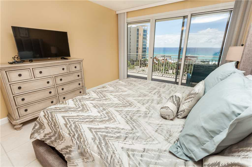 Sterling Shores 608 Destin Condo rental in Sterling Shores in Destin Florida - #12