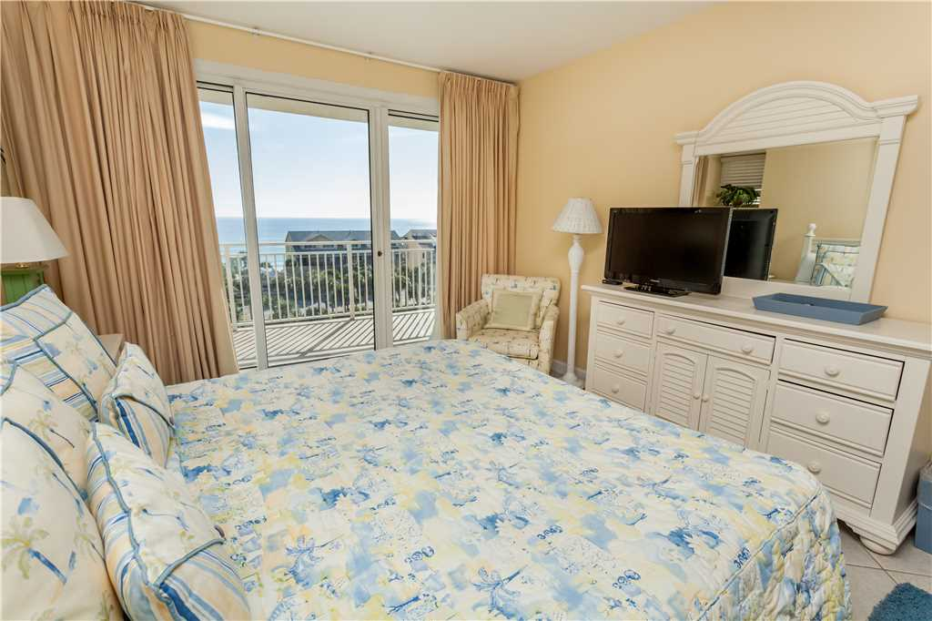 Sterling Shores 614 Destin Condo rental in Sterling Shores in Destin Florida - #9