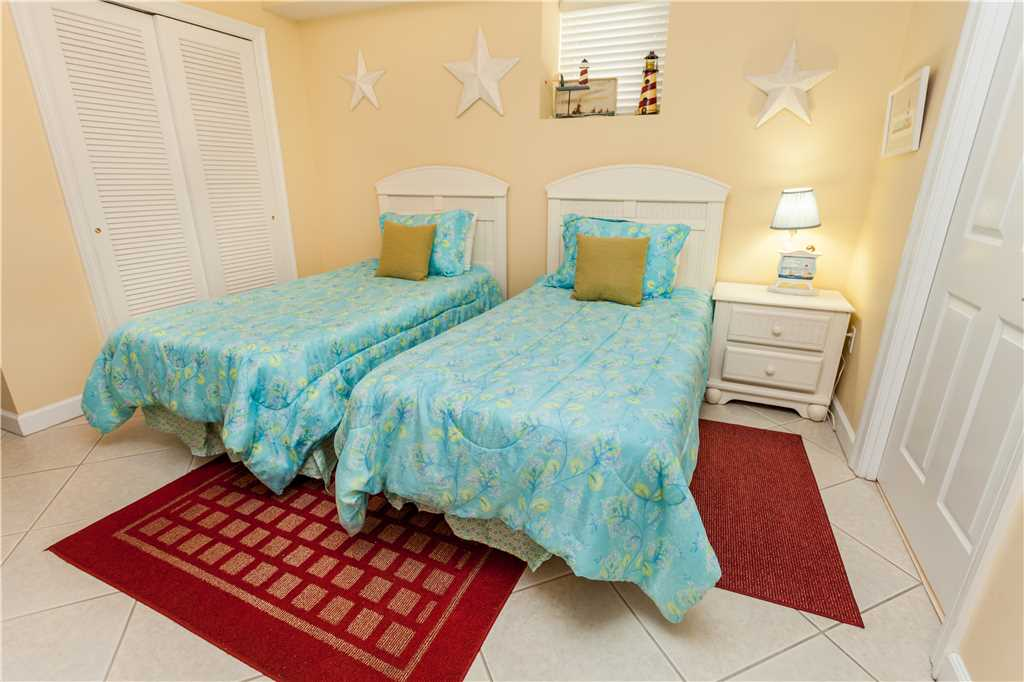 Sterling Shores 614 Destin Condo rental in Sterling Shores in Destin Florida - #12