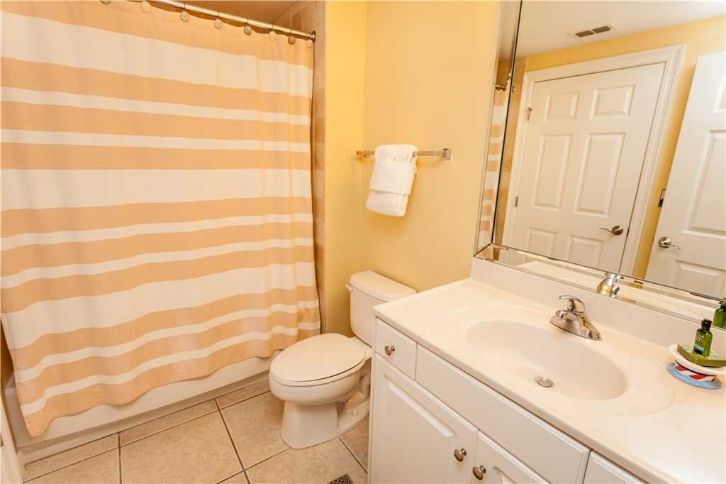 Sterling Shores 614 Destin Condo rental in Sterling Shores in Destin Florida - #14