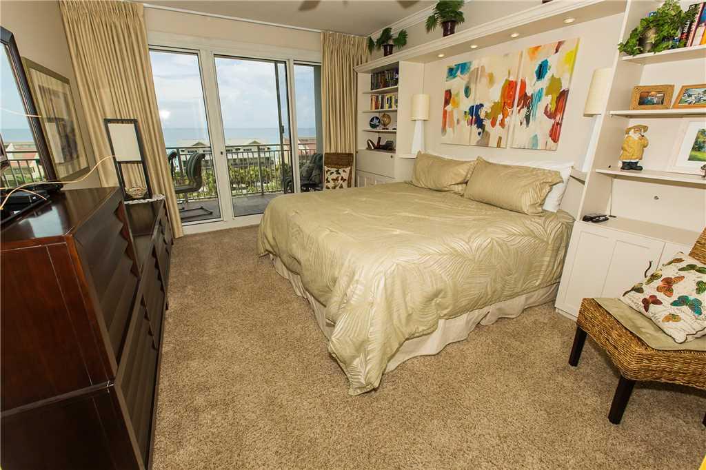 Sterling Shores 617 Destin Condo rental in Sterling Shores in Destin Florida - #3