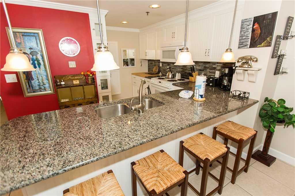 Sterling Shores 617 Destin Condo rental in Sterling Shores in Destin Florida - #9
