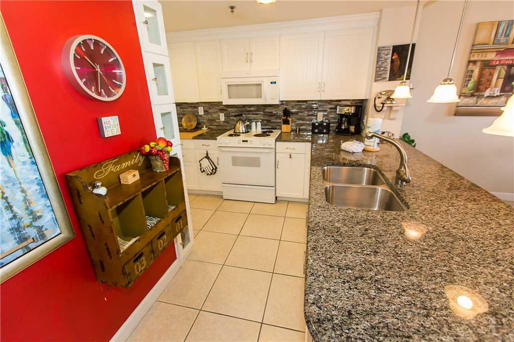 Sterling Shores 617 Destin Condo rental in Sterling Shores in Destin Florida - #10