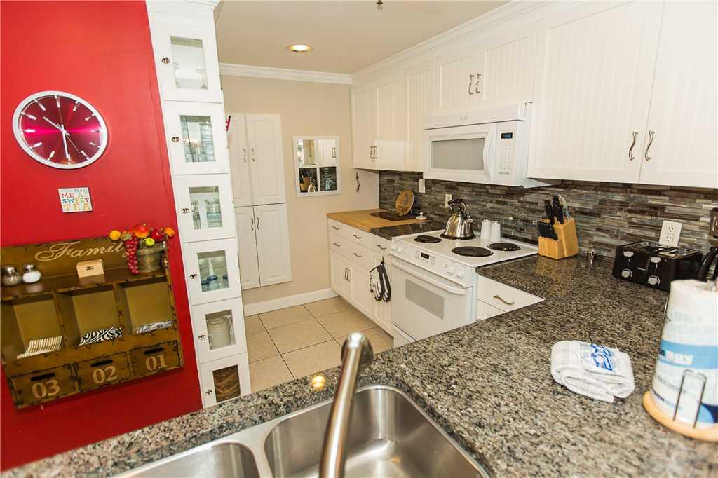 Sterling Shores 617 Destin Condo rental in Sterling Shores in Destin Florida - #11