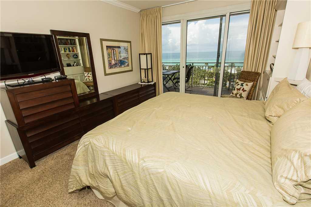 Sterling Shores 617 Destin Condo rental in Sterling Shores in Destin Florida - #12