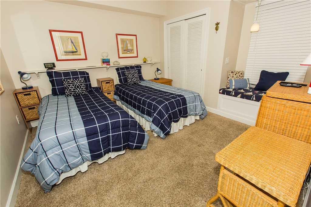 Sterling Shores 617 Destin Condo rental in Sterling Shores in Destin Florida - #13