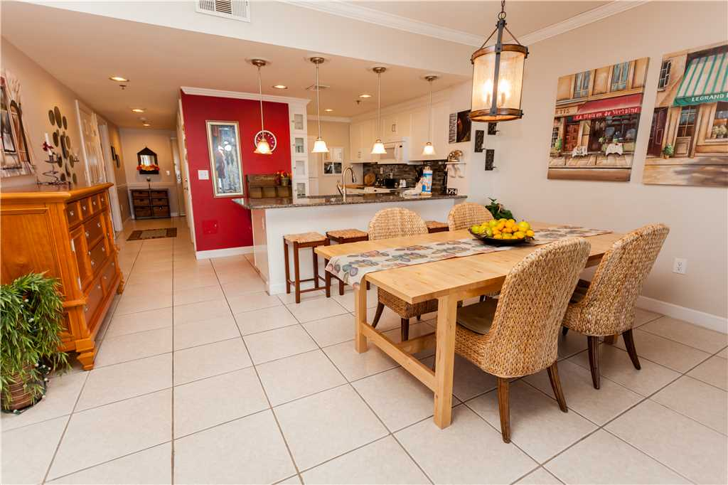 Sterling Shores 617 Destin Condo rental in Sterling Shores in Destin Florida - #15