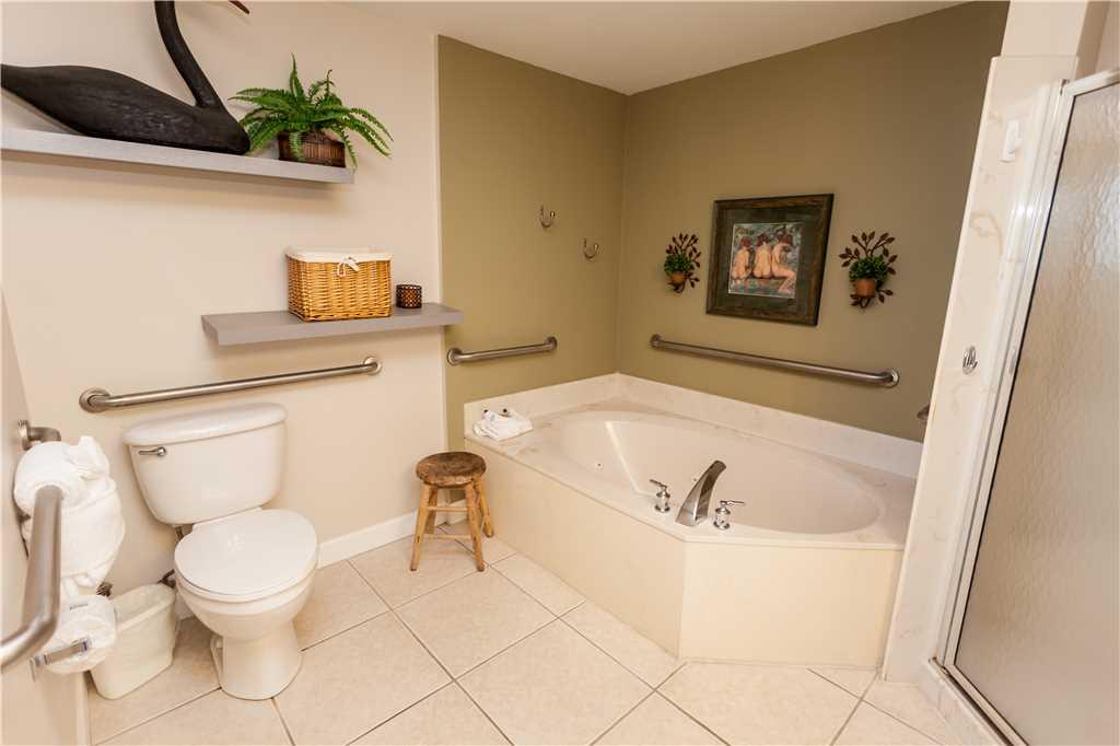 Sterling Shores 617 Destin Condo rental in Sterling Shores in Destin Florida - #17