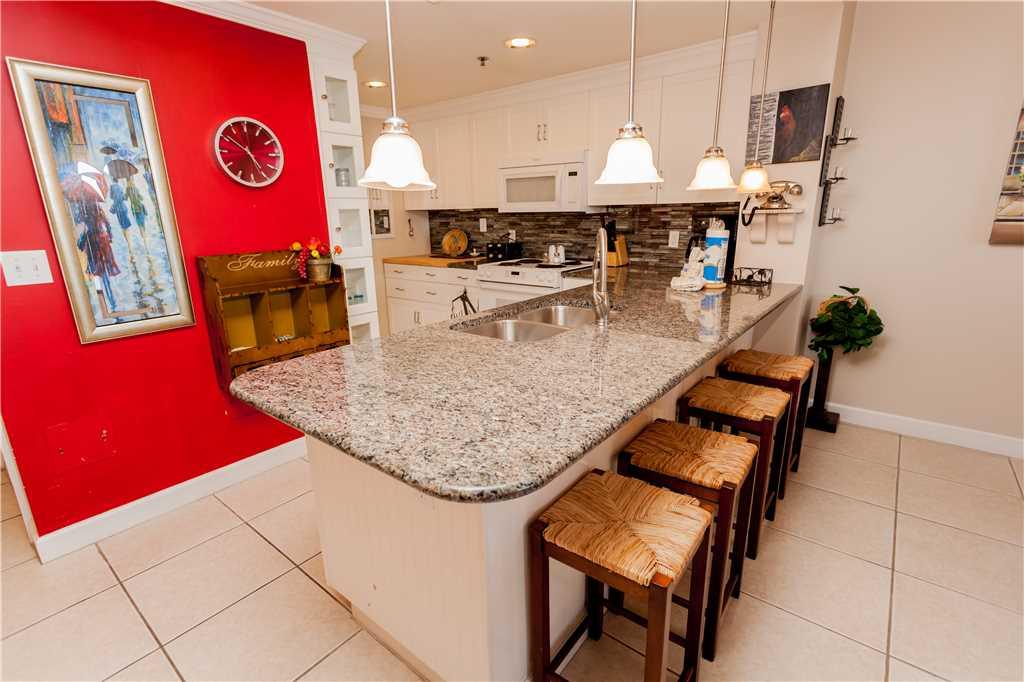 Sterling Shores 617 Destin Condo rental in Sterling Shores in Destin Florida - #19