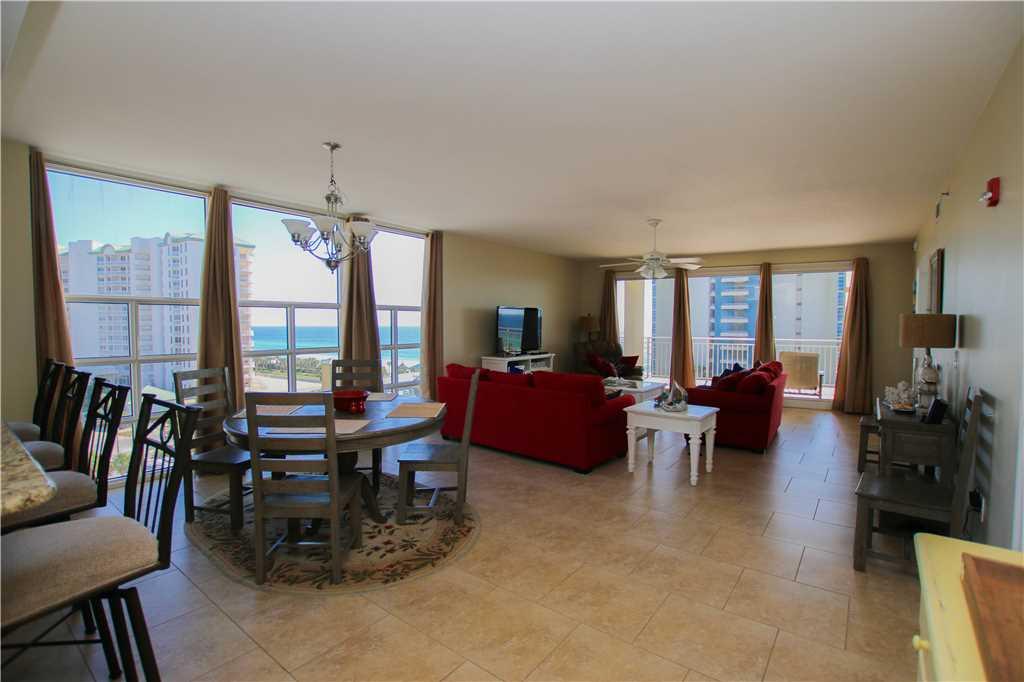 Sterling Shores 701 Destin Condo rental in Sterling Shores in Destin Florida - #7