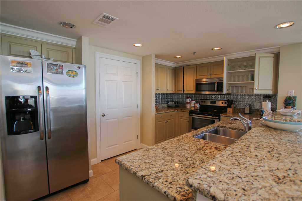 Sterling Shores 701 Destin Condo rental in Sterling Shores in Destin Florida - #9