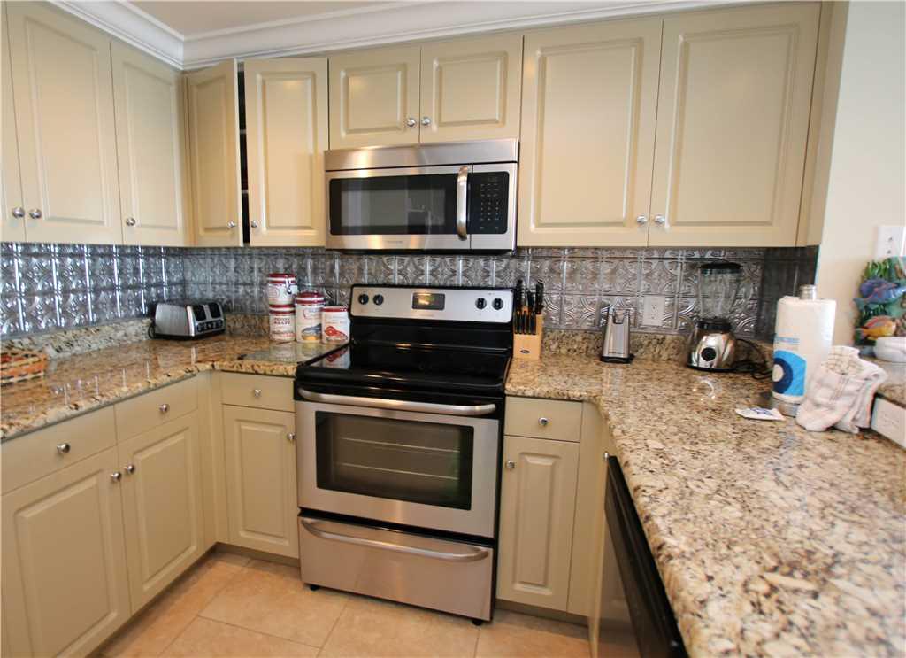 Sterling Shores 701 Destin Condo rental in Sterling Shores in Destin Florida - #10