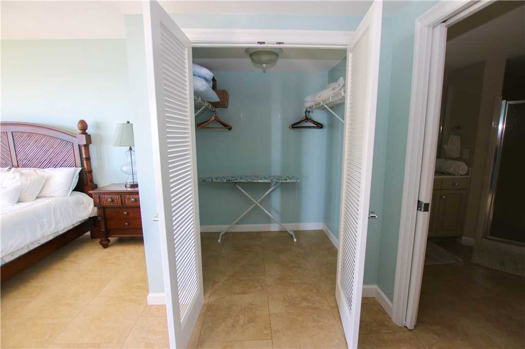 Sterling Shores 701 Destin Condo rental in Sterling Shores in Destin Florida - #12