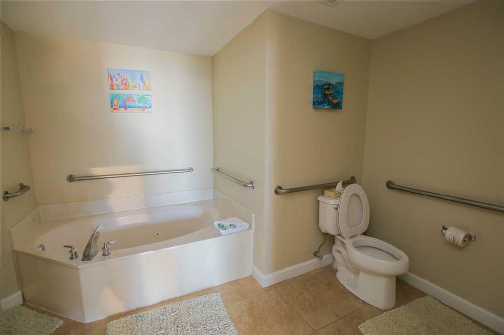 Sterling Shores 701 Destin Condo rental in Sterling Shores in Destin Florida - #13