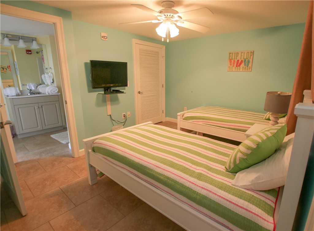 Sterling Shores 701 Destin Condo rental in Sterling Shores in Destin Florida - #15