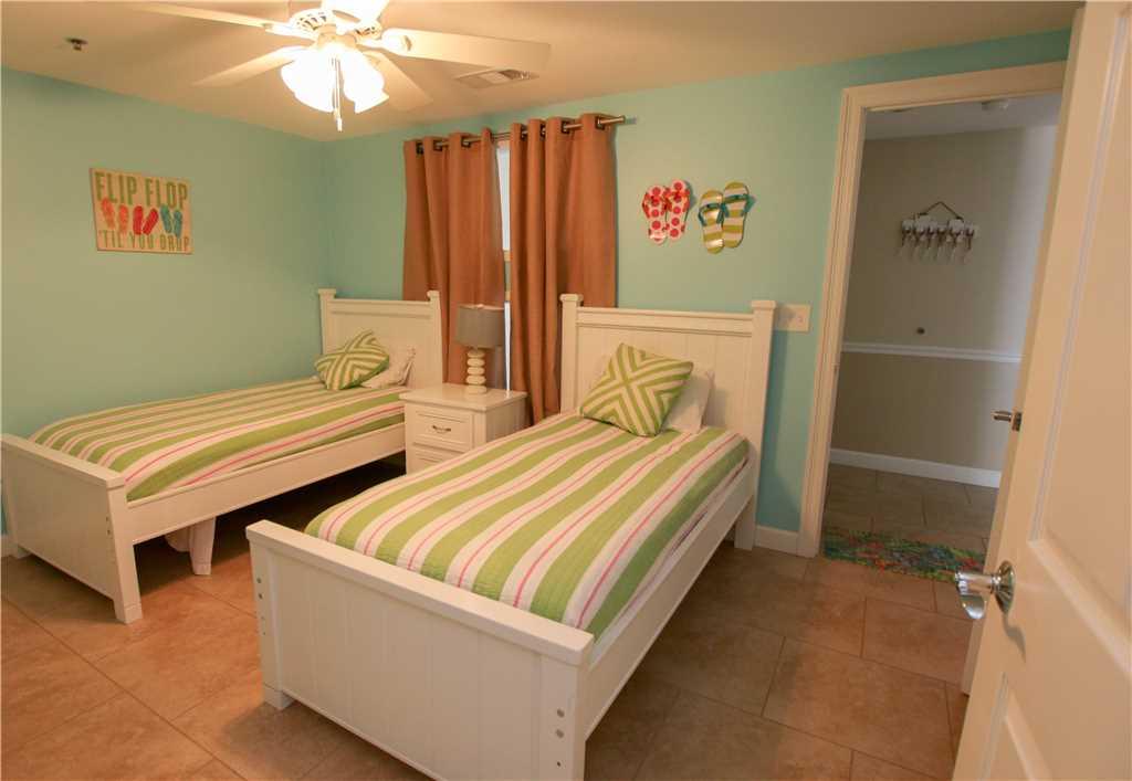 Sterling Shores 701 Destin Condo rental in Sterling Shores in Destin Florida - #16