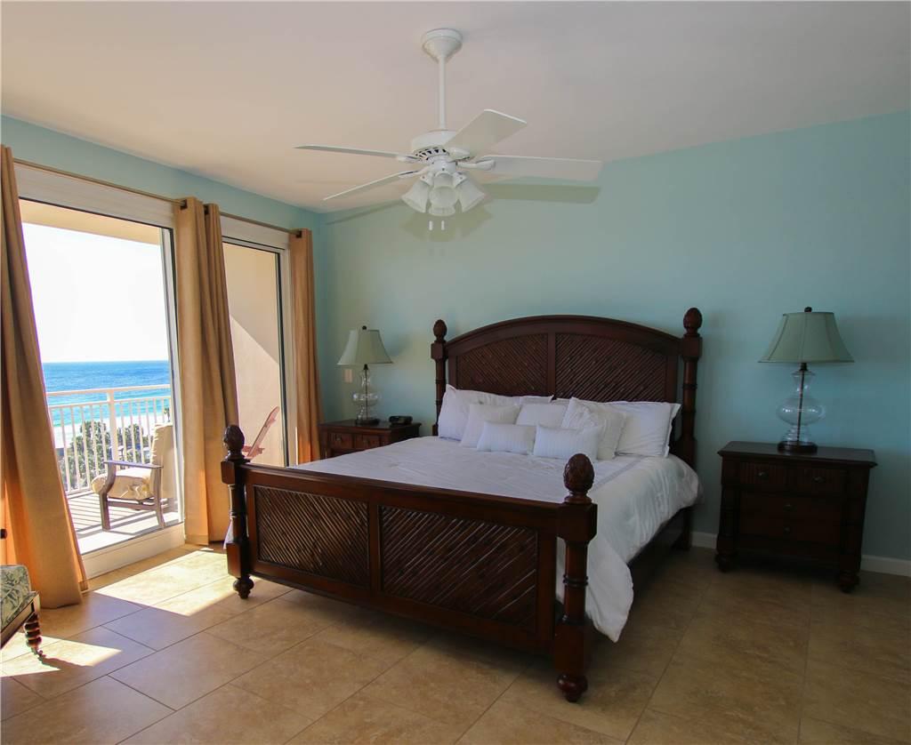 Sterling Shores 701 Destin Condo rental in Sterling Shores in Destin Florida - #21