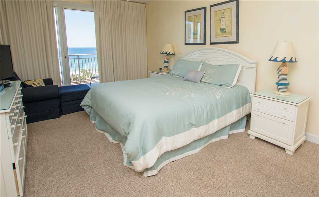 Sterling Shores 707 Destin Condo rental in Sterling Shores in Destin Florida - #3