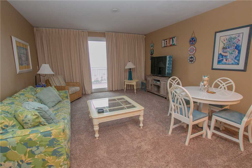 Sterling Shores 710 Destin Condo rental in Sterling Shores in Destin Florida - #1