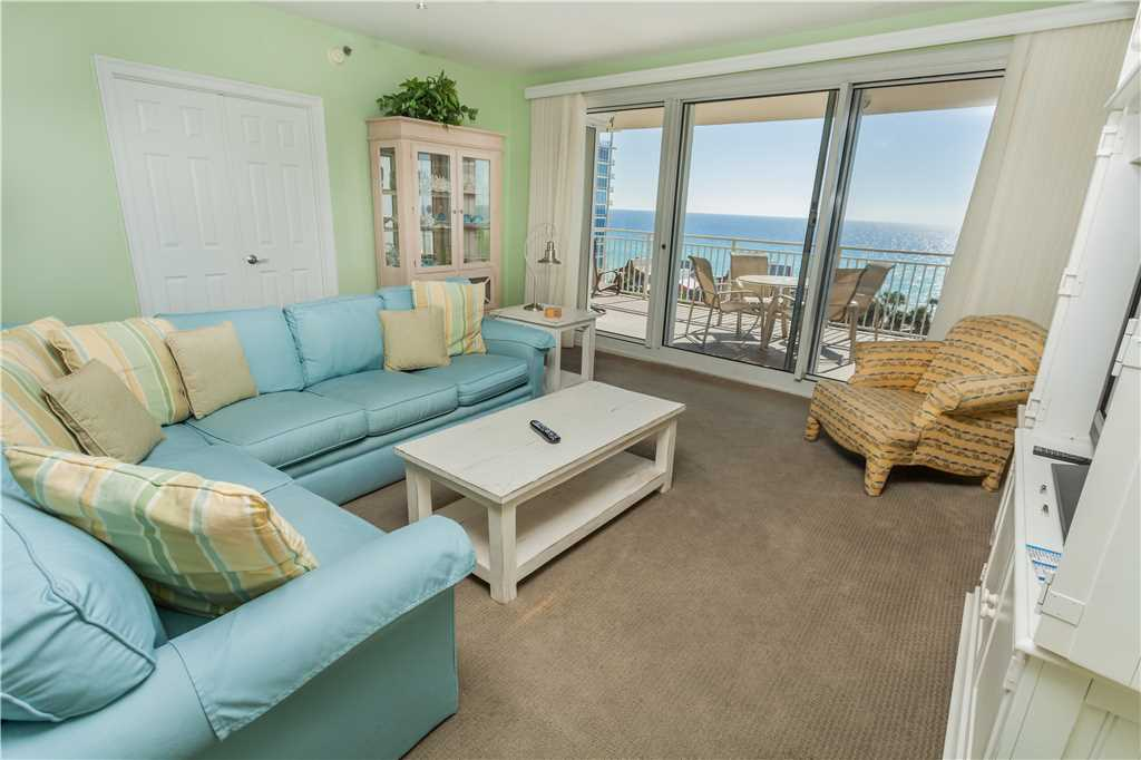 Sterling Shores 712 Destin Condo rental in Sterling Shores in Destin Florida - #1