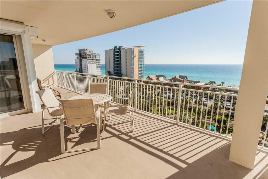 Sterling Shores 712 Destin Condo rental in Sterling Shores in Destin Florida - #2